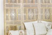 Фото 9 45 фото ширмы для комнаты: функциональность и декоративные свойства