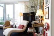 Фото 11 45 фото ширмы для комнаты: функциональность и декоративные свойства