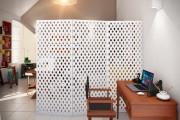 Фото 12 45 фото ширмы для комнаты: функциональность и декоративные свойства