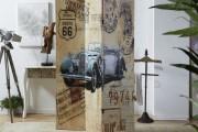 Фото 13 45 фото ширмы для комнаты: функциональность и декоративные свойства