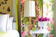 Фото 2 45 фото ширмы для комнаты: функциональность и декоративные свойства