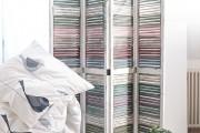 Фото 16 45 фото ширмы для комнаты: функциональность и декоративные свойства