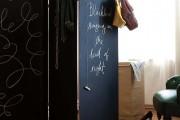 Фото 17 45 фото ширмы для комнаты: функциональность и декоративные свойства