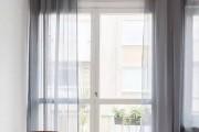 Фото 3 30+ Идей штор на двери: изящный декор для дверных проемов