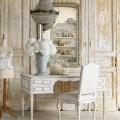 Стиль прованс в интерьере квартиры и загородного дома: 80 идей для изысканной простоты вне времени (фото) фото