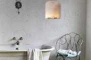 Фото 22 Стиль прованс в интерьере квартиры и загородного дома: 80 идей для изысканной простоты вне времени (фото)