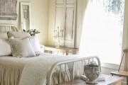 Фото 28 Стиль прованс в интерьере квартиры и загородного дома: 80 идей для изысканной простоты вне времени (фото)
