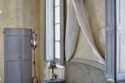 Фото 25 Стиль прованс в интерьере квартиры и загородного дома: 80 идей для изысканной простоты вне времени (фото)