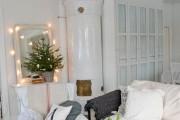 Фото 32 Стиль прованс в интерьере квартиры и загородного дома: 80 идей для изысканной простоты вне времени (фото)