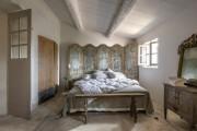 Фото 36 Стиль прованс в интерьере квартиры и загородного дома: 80 идей для изысканной простоты вне времени (фото)