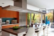 Фото 15 Вытяжки для кухни: ТОП-10 функциональных и современных моделей для любой кухни