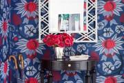 Фото 19 Интерьер прихожей в частном доме: 30+ практичных идей и нюансов отделки
