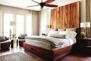 Фото 19 Деревянный дом: интерьер внутри и 60+ вдохновляющих реализаций дизайна