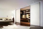 Фото 8 Гардеробные комнаты: особенности дизайна и 105+ фото самых вместительных и элегантных проектов