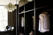 Фото 10 Гардеробные комнаты: особенности дизайна и 105+ фото самых вместительных и элегантных проектов