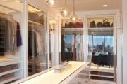 Фото 14 Гардеробные комнаты: особенности дизайна и 85+ фото самых вместительных и элегантных проектов