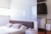 Фото 33 Гардеробные комнаты: особенности дизайна и 85+ фото самых вместительных и элегантных проектов