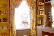Фото 40 Гардеробные комнаты: особенности дизайна и 105+ фото самых вместительных и элегантных проектов