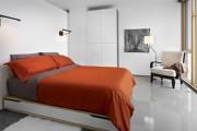 Фото 8 Кровать-подиум в интерьере: особенности размещения и обзор самых трендовых решений