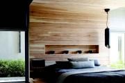 Фото 23 Кровать-подиум в интерьере: особенности размещения и обзор самых трендовых решений