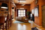 Фото 19 Мебель для гостиной в современном стиле: 70+ вдохновляющих интерьеров и советы дизайнеров