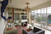 Фото 21 Мебель для гостиной в современном стиле: 70+ вдохновляющих интерьеров и советы дизайнеров
