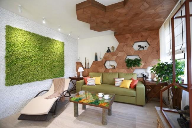 Мебель для гостиной в современном стиле: 50 фото лучших решений