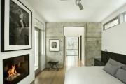 Фото 12 Минимализм в интерьере: обзор лаконичных решений для квартиры и советы дизайнеров