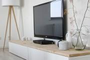 Фото 5 Минимализм в интерьере: обзор лаконичных решений для квартиры и советы дизайнеров