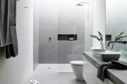 Фото 19 Минимализм в интерьере: обзор лаконичных решений для квартиры и советы дизайнеров