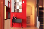 Фото 7 С каким цветом сочетается красный: 75 потрясающих идей и вдохновляющих цветовых схем (фото)