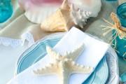 Фото 6 Сервировка праздничного стола: тонкости этикета и 95 вариантов безукоризненного декора
