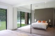 Фото 43 Шкаф-купе в спальне: 100+ функциональных идей для оптимизации пространства