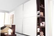 Фото 48 Шкаф-купе в спальне: 100+ функциональных идей для оптимизации пространства
