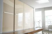 Фото 11 Шкаф-купе в спальне: 100+ функциональных идей для оптимизации пространства