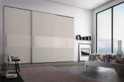 Фото 16 Шкаф-купе в спальне: 100+ функциональных идей для оптимизации пространства