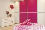 Фото 31 Шкаф-купе в спальне: 100+ функциональных идей для оптимизации пространства