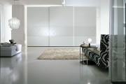 Фото 33 Шкаф-купе в спальне: 100+ функциональных идей для оптимизации пространства
