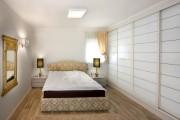 Фото 49 Шкаф-купе в спальне: 100+ функциональных идей для оптимизации пространства