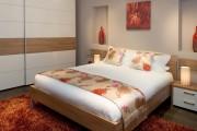 Фото 36 Шкаф-купе в спальне: 100+ функциональных идей для оптимизации пространства