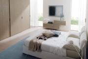 Фото 46 Шкаф-купе в спальне: 100+ функциональных идей для оптимизации пространства