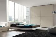 Фото 37 Шкаф-купе в спальне: 100+ функциональных идей для оптимизации пространства