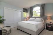 Фото 50 Шкаф-купе в спальне: 100+ функциональных идей для оптимизации пространства