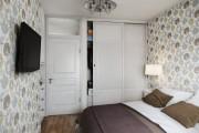 Фото 42 Шкаф-купе в спальне: 100+ функциональных идей для оптимизации пространства