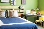 Фото 25 Детские спальни для мальчиков: 100+ лучших фотоидей дизайна интерьера детской комнаты
