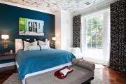 Фото 31 Детские спальни для мальчиков: 100+ лучших фотоидей дизайна интерьера детской комнаты