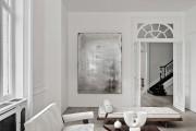 Фото 18 Белые двери в интерьере: 30+ лучших дизайнерских идей и решений