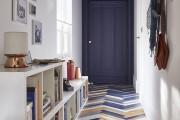 Фото 12 Декор потолка: как определиться с выбором и 50 лучших примеров реализации в интерьере