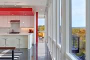 Фото 25 Декор потолка: как определиться с выбором и 50 лучших примеров реализации в интерьере