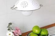 Фото 5 Декор из старой посуды: 55 вдохновляющих идей, которые оживят ваш интерьер